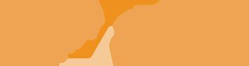 Stiftung Zukunft CH Logo