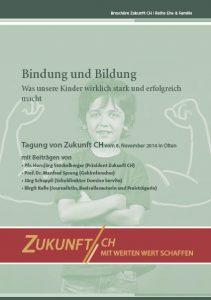 Titel-Bindung-und-Bildung
