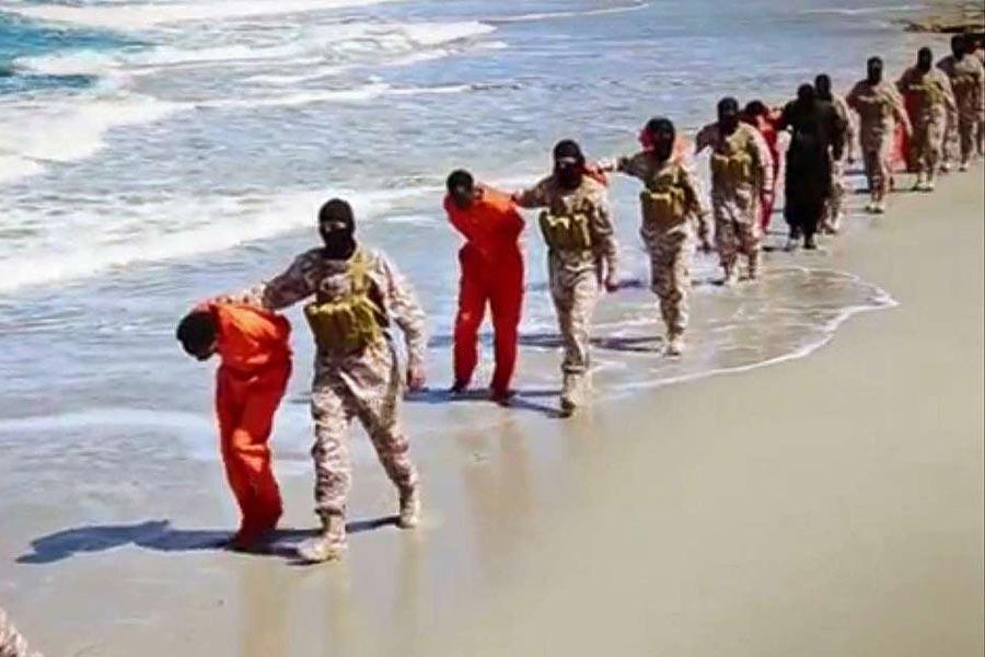 Mindestens 50 Millionen Muslime bejahen Gewalt