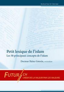 lexique-de-l-islam