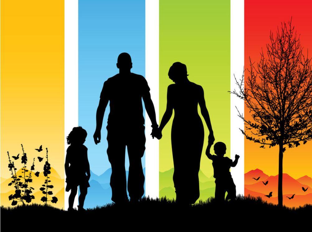 Wissenschaft zeigt: Biologische Elternschaft ist nicht zu ersetzen!