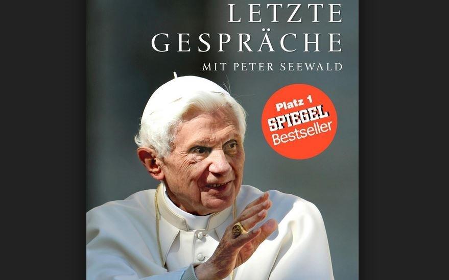 """""""Die Verantwortung der europäischen Christen wird grösser"""""""