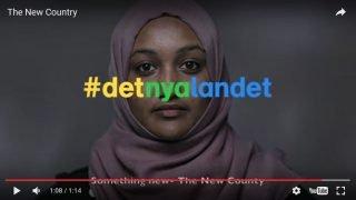 das-neue-land-schwedische-integrationspropaganda-youtube-com