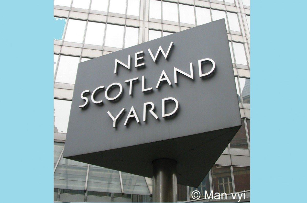 Royaume-Uni: une policière dénonce le refus de traquer l'islamisme chez ses collègues