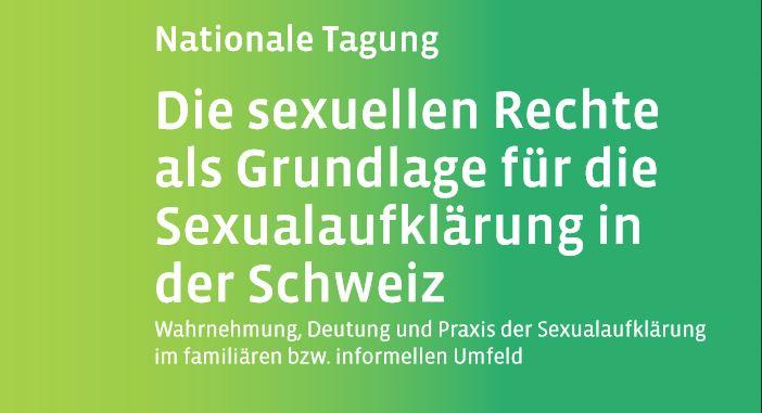 """""""Recht"""" auf negative sexuelle Erfahrungen?"""