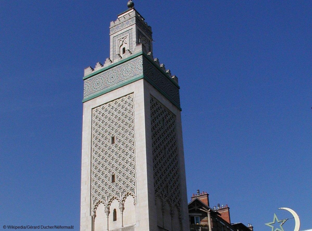Der Traum vom französischen Islam – oder vom islamischen Frankreich?