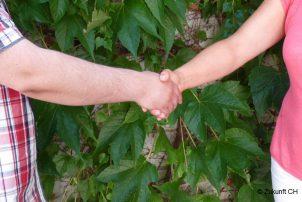 handschlag-mann-frau-9-zukunft-ch