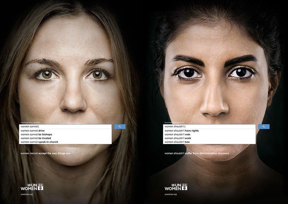 L'ONU se penche sur l'enfer des femmes en Suisse
