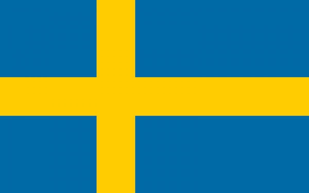 Suède: Immigration et délinquance, le lien tabou!