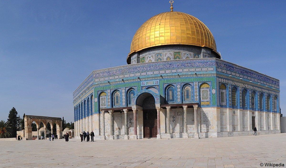 Neuseeland Anschlag Video Wikipedia: Stellung Der Schweiz Zu Israel