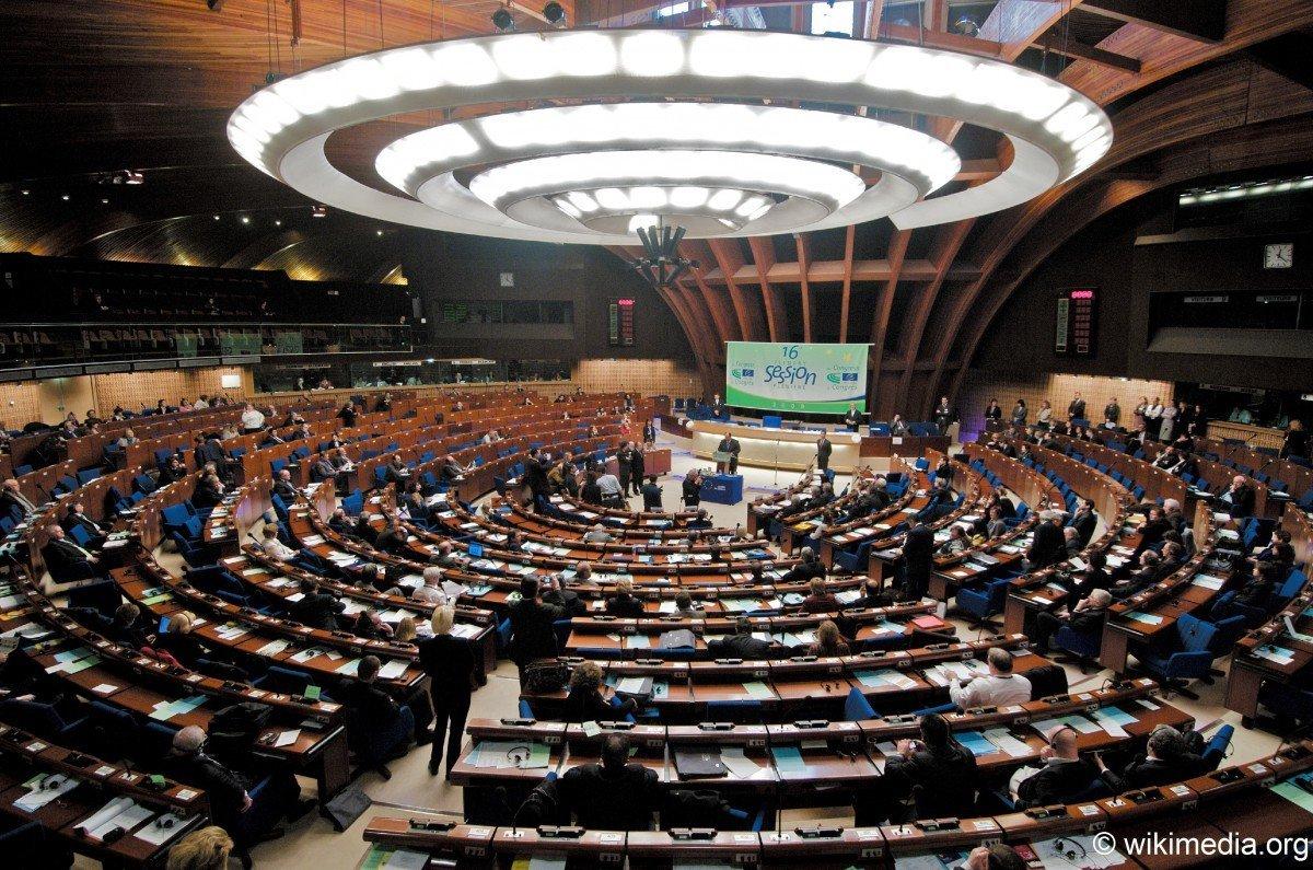 Die radikale Gender-Agenda des Europarats