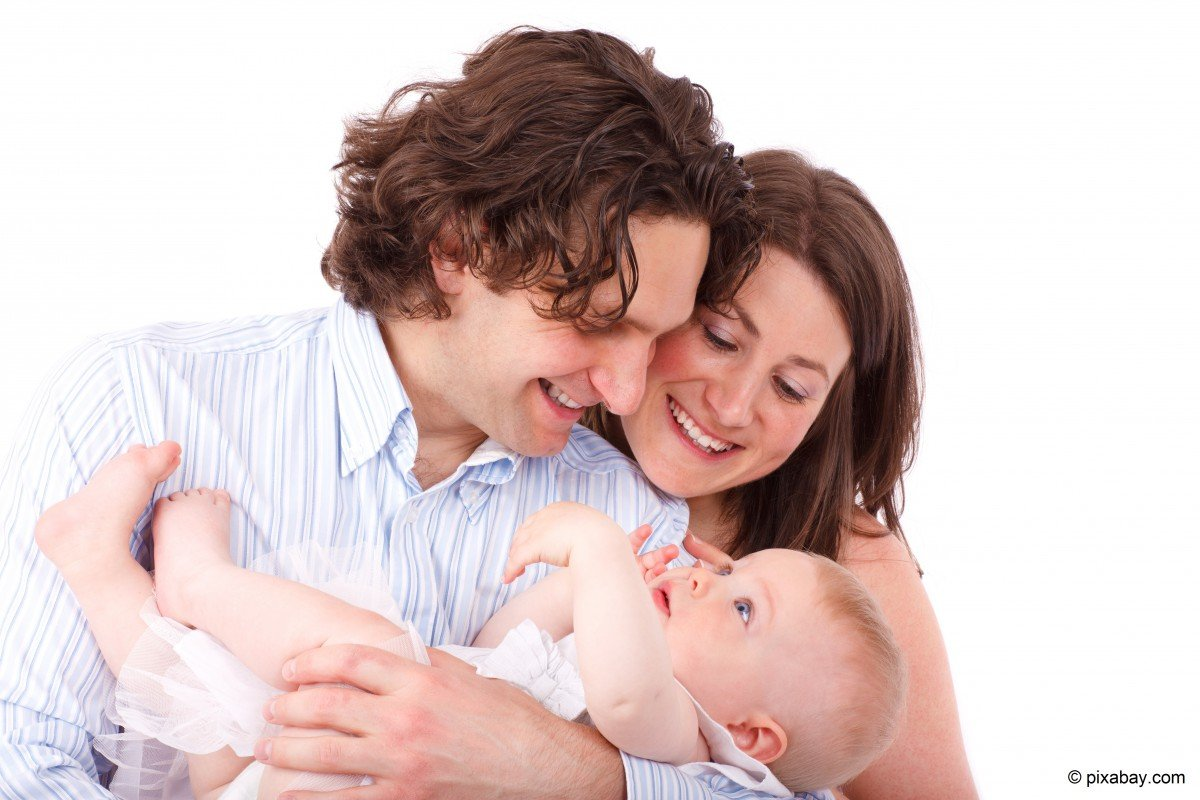 Famille et Liberté: Pour une Nouvelle Politique Familiale
