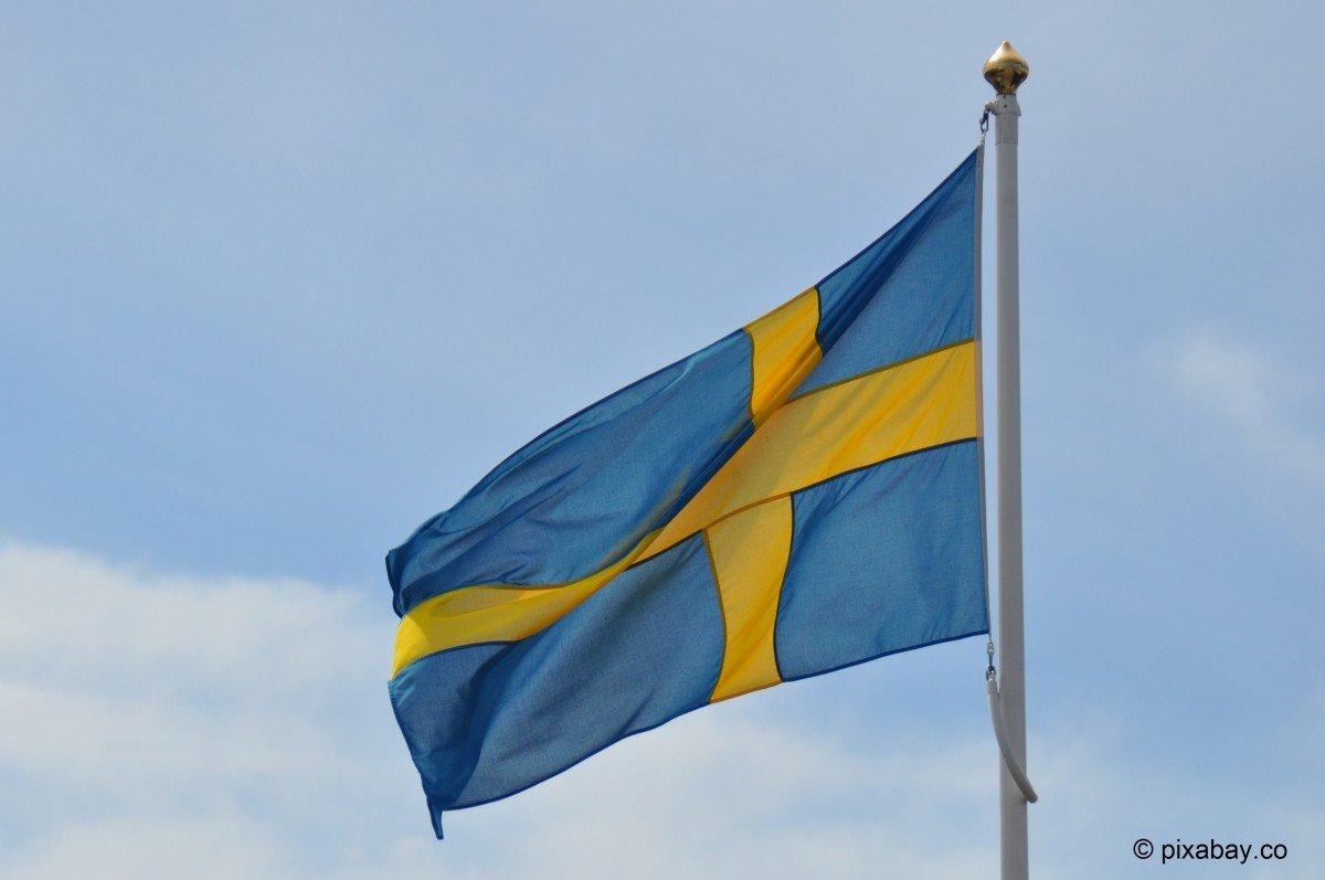 Suède: service militaire pour les hommes et les femmes