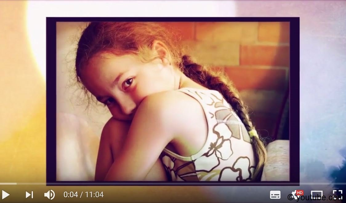 Education sexuelle « holistique » : Une guerre contre les enfants!