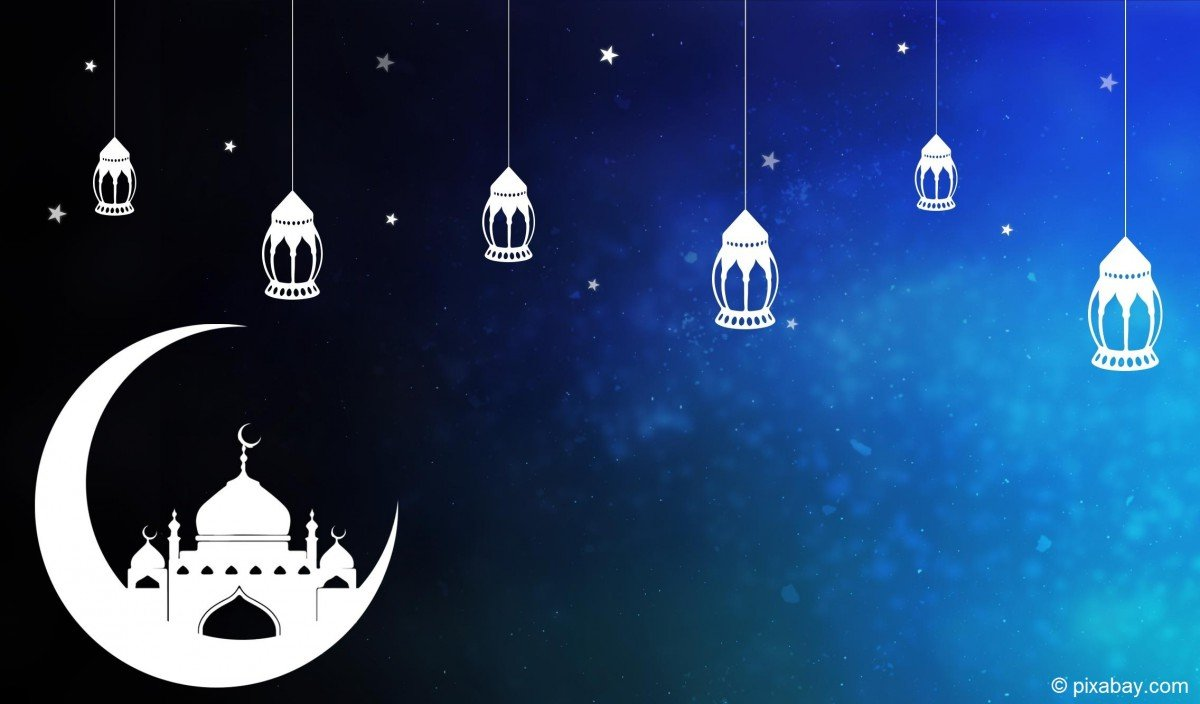 Se réveiller avant qu'il soit trop tard – Livres sur l'islam
