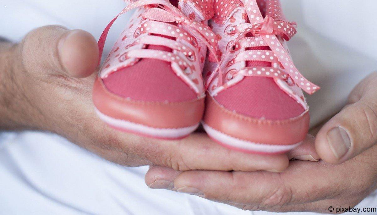 Les regrets et la souffrance des pères après l'avortement