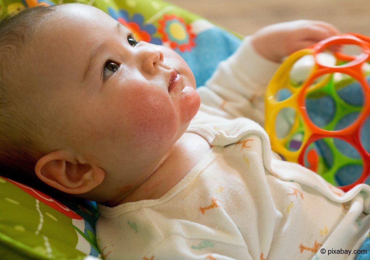Steuerabzüge für Kinderbetreuung: Rechte des Kindes gehören ins Zentrum