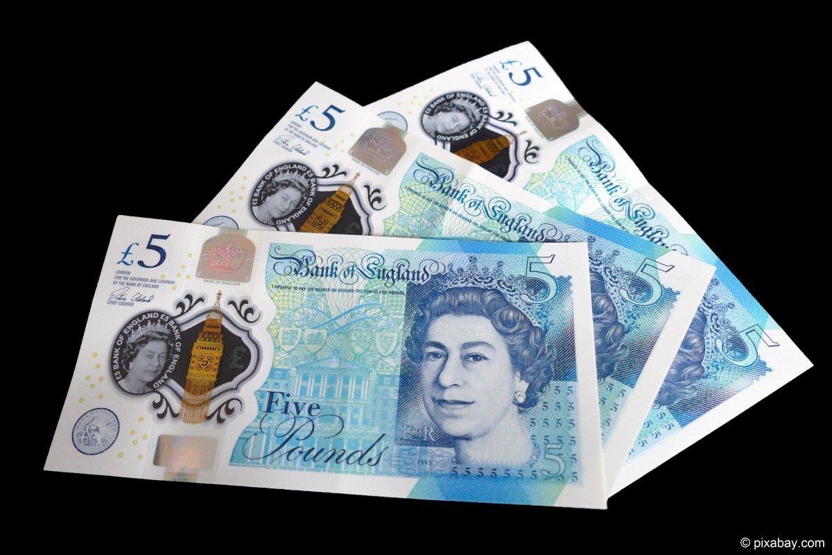Rapport secret sur le financement de l'islam radical au Royaume-Uni