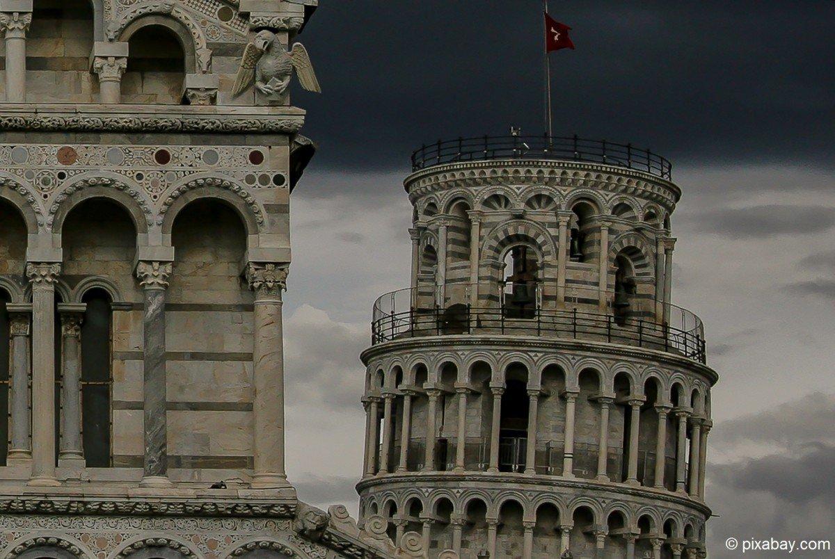 Italie : l'immigration bondit de 270 % en 15 ans