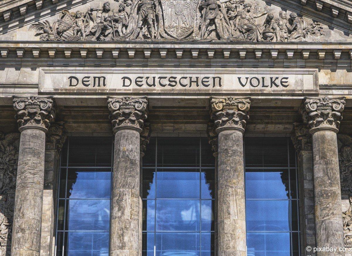 Bundestagswahlen: Kita-Parteien schaden!