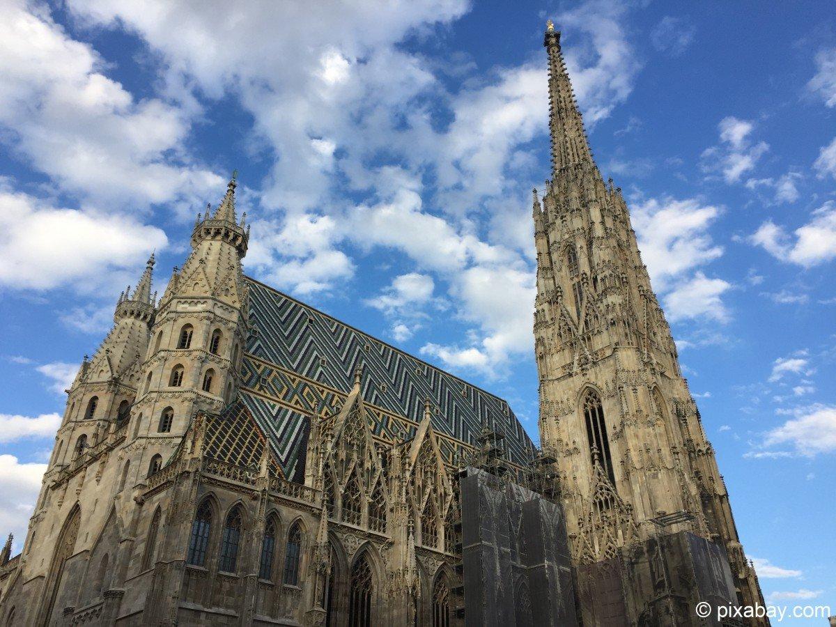 Wiener Schulen: Mehr Muslime als Katholiken!