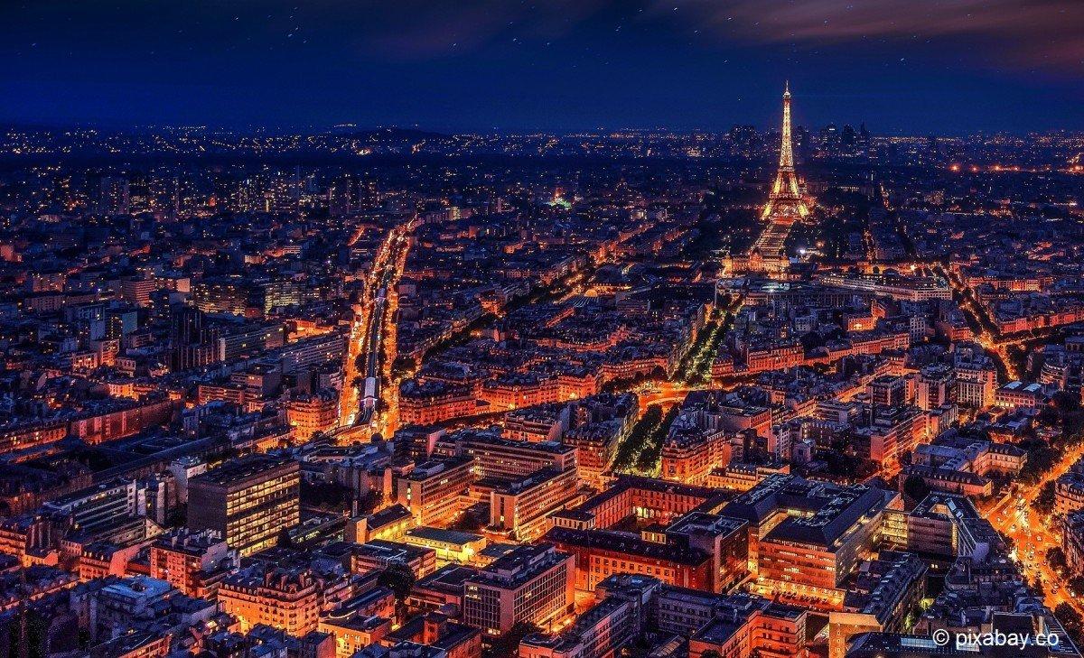 L'ONU s'inquiète du projet de loi antiterroriste en France
