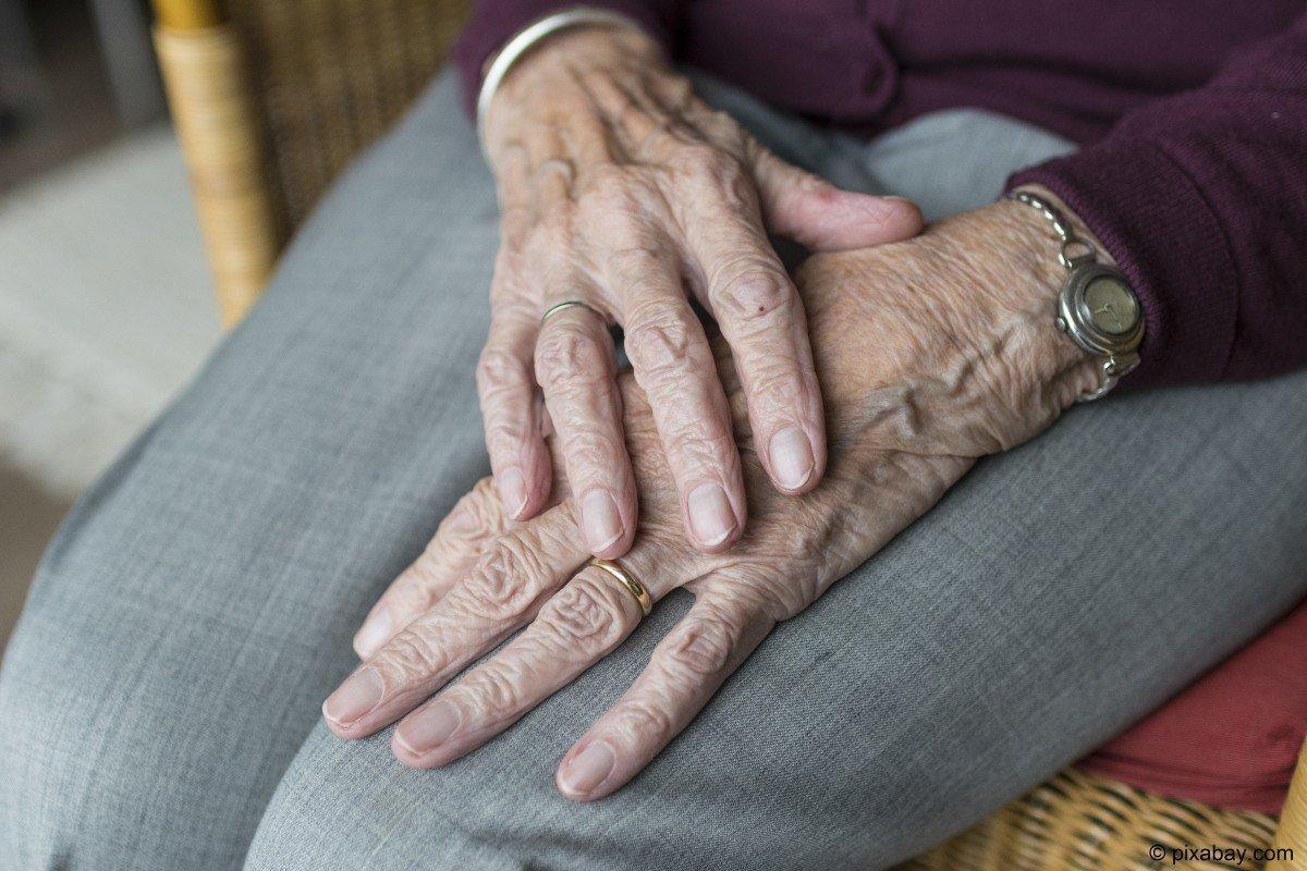 « Prendre soin »: Affirmer la dignité inaliénable de chaque personne